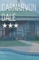 Amakhala Home Lodge Carousel Carnarvon Dale