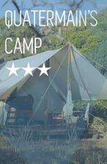 Amakhala Home Lodge Carousel Quatermains Camp