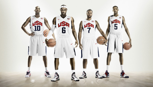 best service db9dd 0ad05 Nike-Basketball-USA-Team-Olympics-London-2012