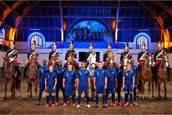 FFF-Francia-Home-Kit-Euro-2012