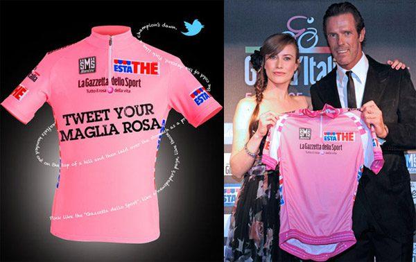 Giro-d-Italia-2012-Santini-Jersey-Tweet