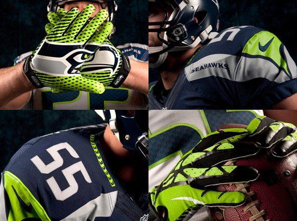 Seattle-Seahawks-Nfl-Nike-Makeover-2012