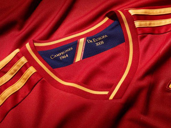 Spain_Home_Kit_adidas_Euro_2012