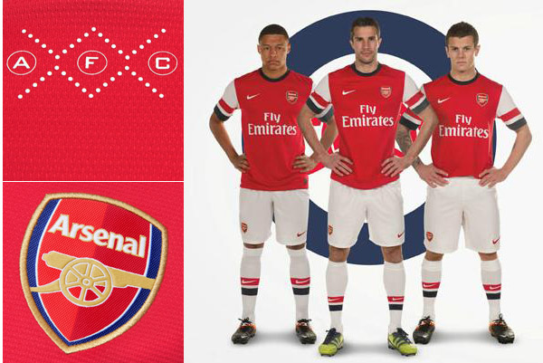 arsenal-home-kit-nike-2012-13