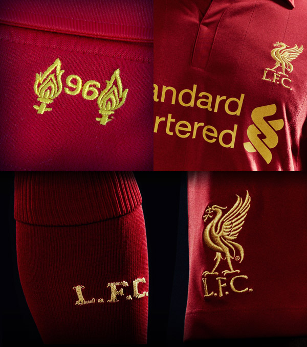 fc-liverpool-home-kit-warrior-detail-2012-13