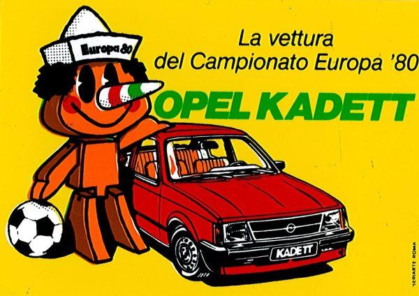 Risultato immagini per pinocchio europei 1980