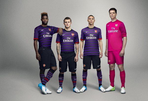 arsenal-nike-away-kit-2012-13