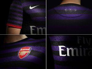 arsenal-nike-away-kit-details-2012-13