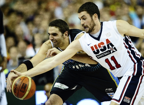 team-usa-basket-london-2012