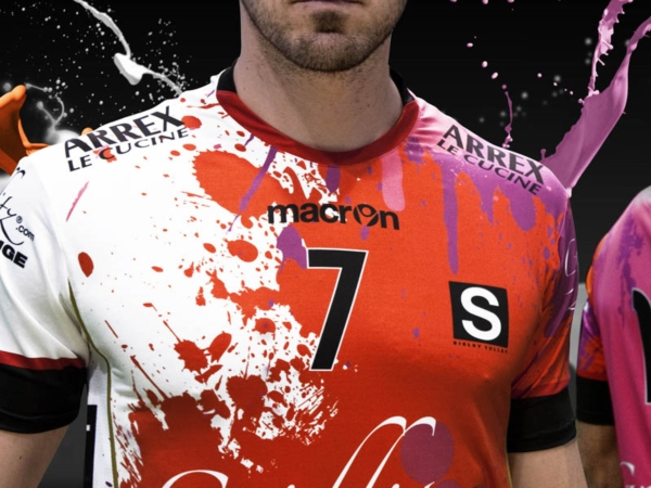 designer-blog-fashion-sport-volley-Griffiz