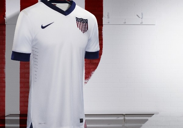 us-soccer-100-anni-maglia-nike-2013