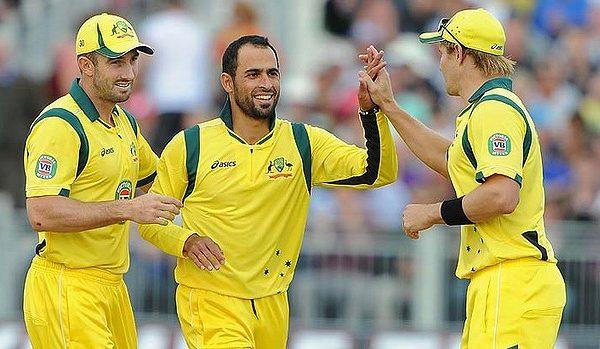 Fawad-Ahmed-Australia-cricket
