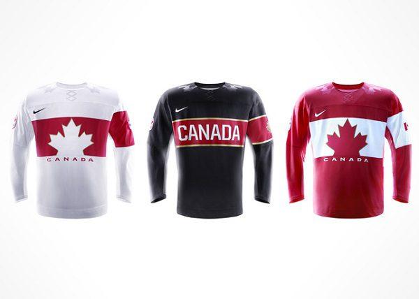 Hockey-Canada-Sochi-2014-Jersey