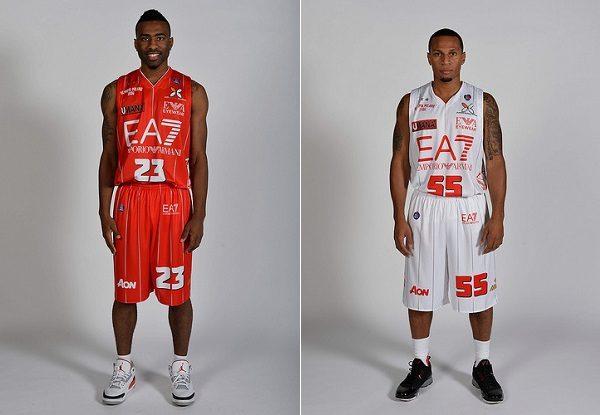 armani-milano-basket-maglie-2013-2014
