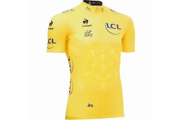 tour-de-france-2014-maglia-gialla-le-coq-sportif