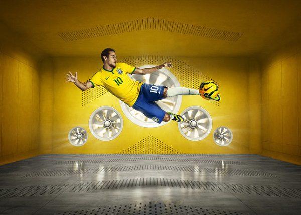 maglia-del-brasile-2014-nike