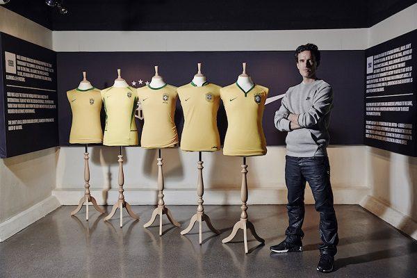 brasile-2014_nike_home_kit