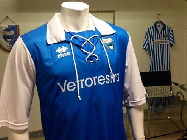 spal-2013-calcio-maglia-storica