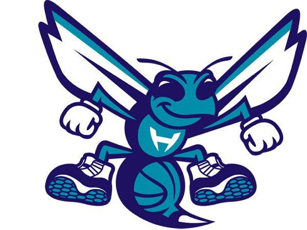 charlotte-hornets-new-logo-nba-2014