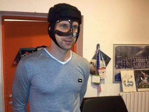 9.-Petr-Cech