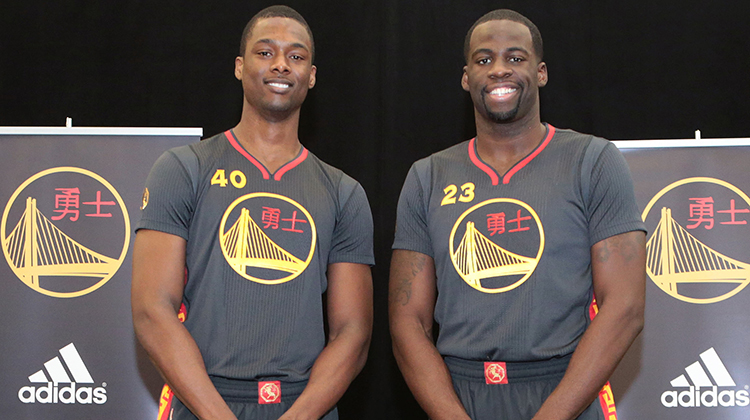 maglia-cinese-golden-state-warriors-2015