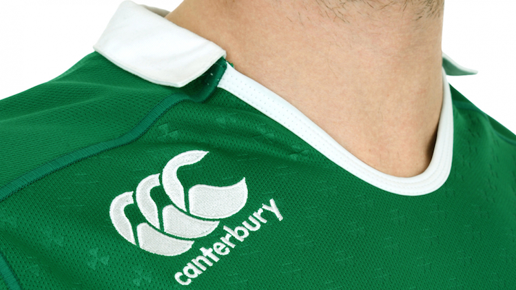 maglia-nazionale-irlanda-rugby-2015