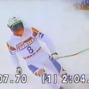 mondiali-sci-alpino-1989-girardelli