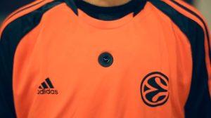 telecamera-sulla-maglia-arbitro-eurolega