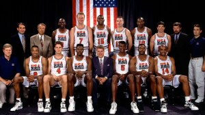 usa-basketball-1992