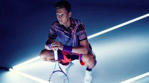 abbigliamento-tennis-berdych-us-open-2015