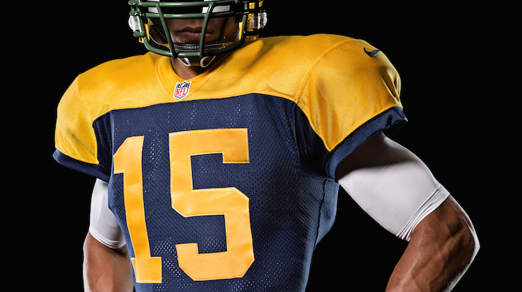 green-bay-packers-maglia-speciale