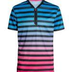 Abbigliamento tennis H&M 2015 (3)