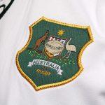 maglia-rugby-australi-mondiale-2015(5)