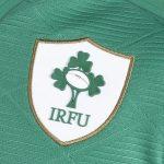 maglia-rugby-irlanda-mondiale-2015(5)