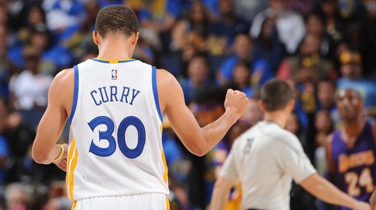 maglia-curry-golden-state