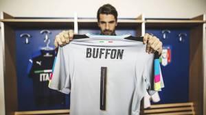 maglia-italia-buffon-2016