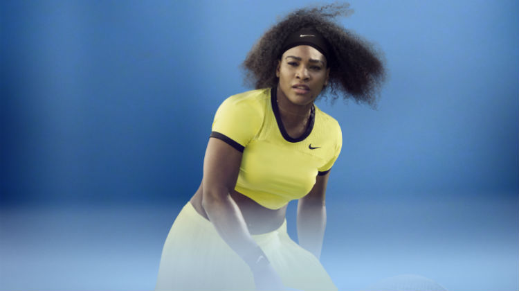 serena-williams-nike-australian-open-2016