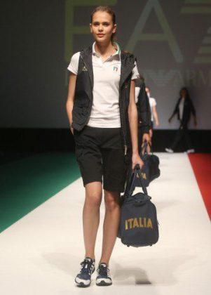 divise-ea7-armani-italia-2016-6