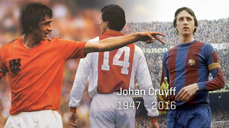 Johan-Cruyff-numero-14