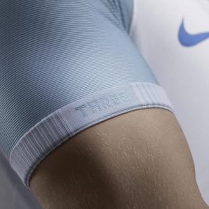 Inghilterra, maglia 2016 di Nike (5)