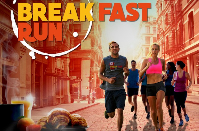 campagna-breakfast run-2016