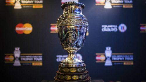copa-america-centenario-trofeo