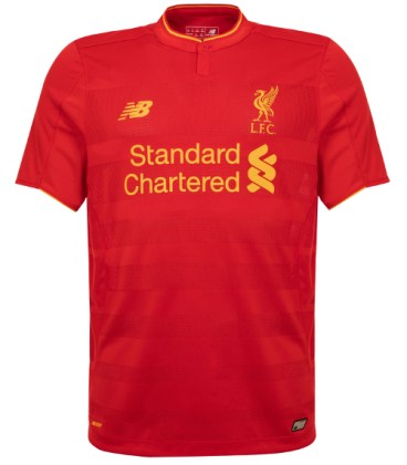 maglia-liverpool-home-kit-2016-17-front