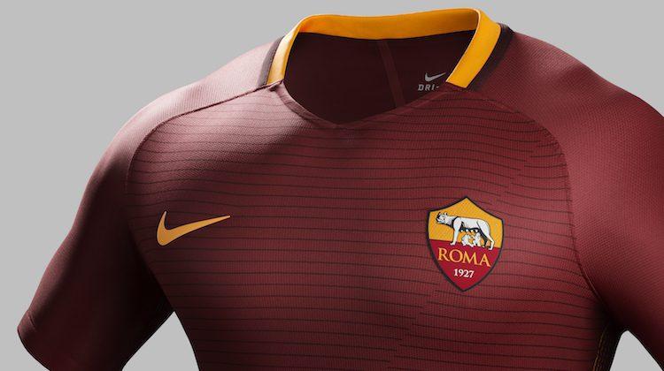 roma-maglia-home-kit-2016-2017