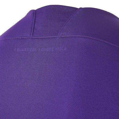 Maglia Home Fiorentina nuova