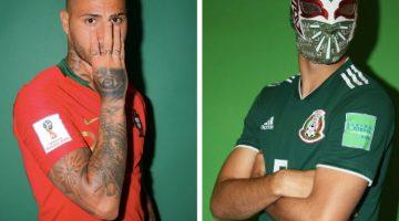 toppe maniche maglie calcio mondiali 2018