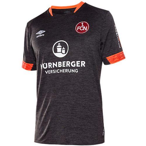 Terza Maglia RB Leipzig 2018