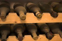 wine-tasting-naples_07