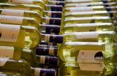 wine-tasting-naples_13