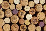 wine-tasting-naples_15